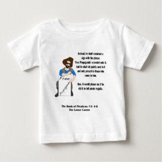 Free Propaganda Shirt