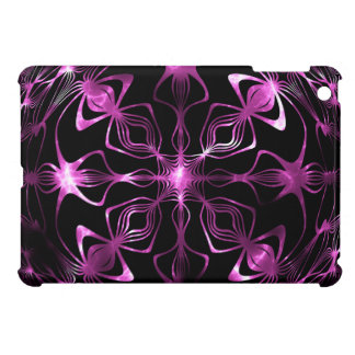 Free Radical 1 Case For The iPad Mini