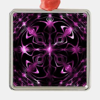 Free Radical 1 Ornament