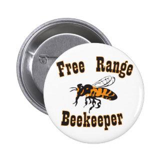 Free range. button