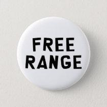 Free Range Button