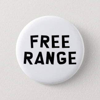Free Range Button