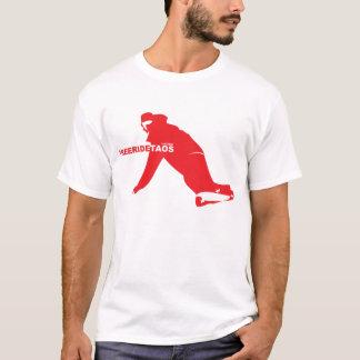 Free_ride_rider1 T-Shirt