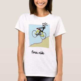 """Free Ride"" T-Shirt"