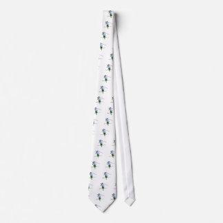 free rider neck tie