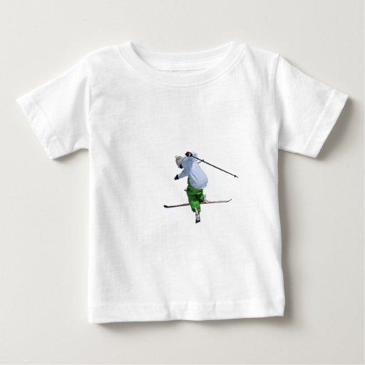 free rider tee shirt