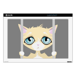 Free Schrodinger's Cat Decals For Laptops