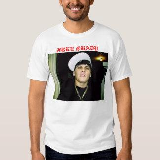 free shady T-Shirt