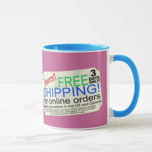 Design your own custom coffee mug with playsvaluable.mlng deadline: 12/12· No minimums· Dishwasher safe· Multiple colors & sizesStyles: Photo, Patterns, Text, Backgrounds, Monograms.