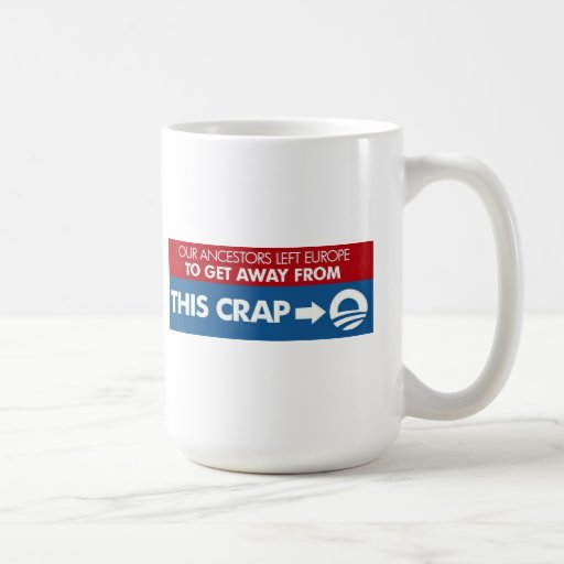Free Shipping With Zazzle Black + Use Coupon Above Classic White Coffee Mug