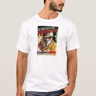Free Speech T-Shirt