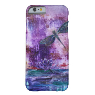 Free Spirit Barely There iPhone 6 Case
