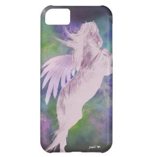 Free Spirit case Case For iPhone 5C