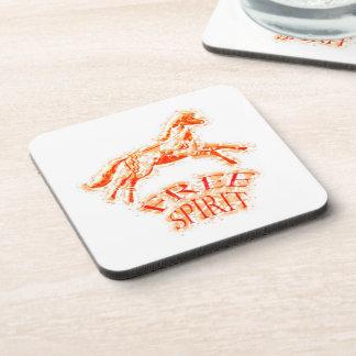 Free Spirit Coaster