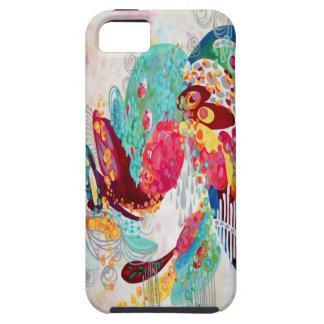 Free Spirit - phone case iPhone 5 Case