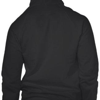 FREE SPM hoodie