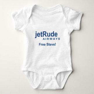 Free Steve T Shirts