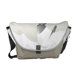 Free Style F62 April 2016 Messenger Bag