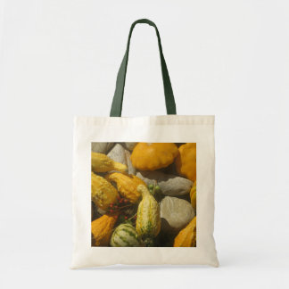 Free style until round dance tote bag
