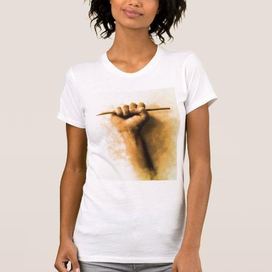 Free the Apostrophe - T-Shirt