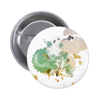 Free Thought Button