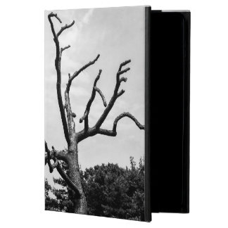 free tree case for iPad air