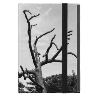 free tree cases for iPad mini