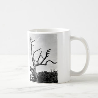 free tree coffee mug