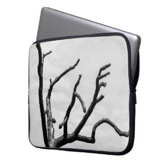 free tree computer sleeves