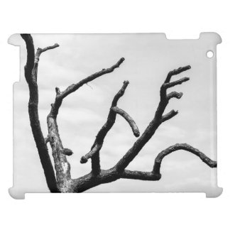 free tree cover for the iPad 2 3 4