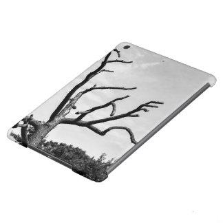free tree iPad air case
