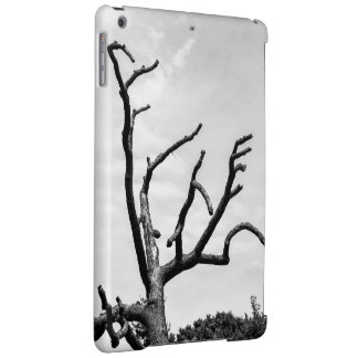 free tree iPad air cover
