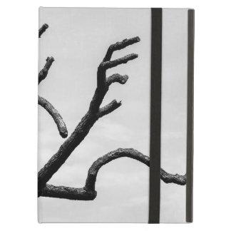 free tree iPad air covers