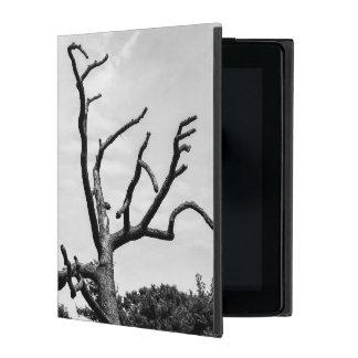 free tree iPad folio cases