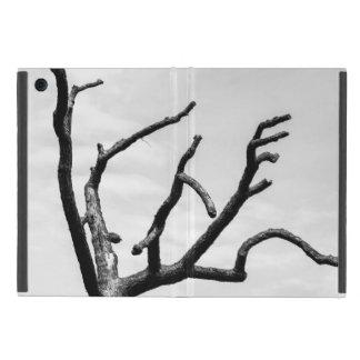 free tree iPad mini case