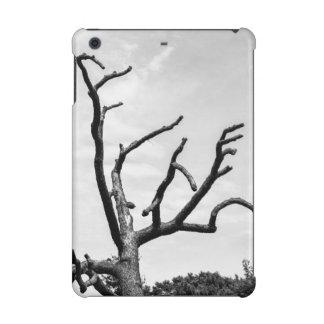 free tree iPad mini covers