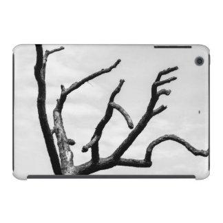 free tree iPad mini retina case