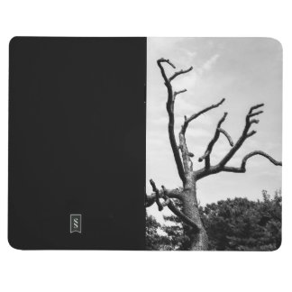 free tree journal