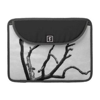 free tree MacBook pro sleeves