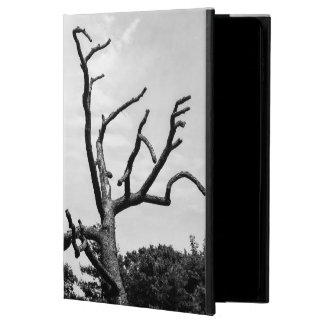 free tree powis iPad air 2 case