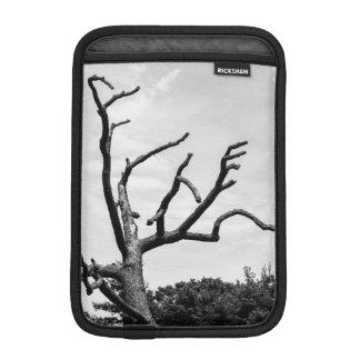 free tree sleeve for iPad mini