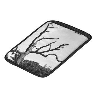 free tree sleeve for iPads