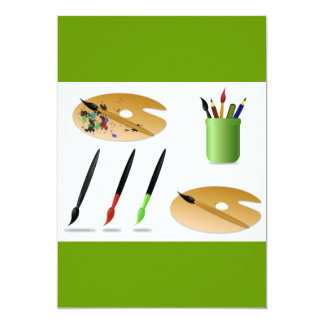 free-vector-painting-accessories-11021 card