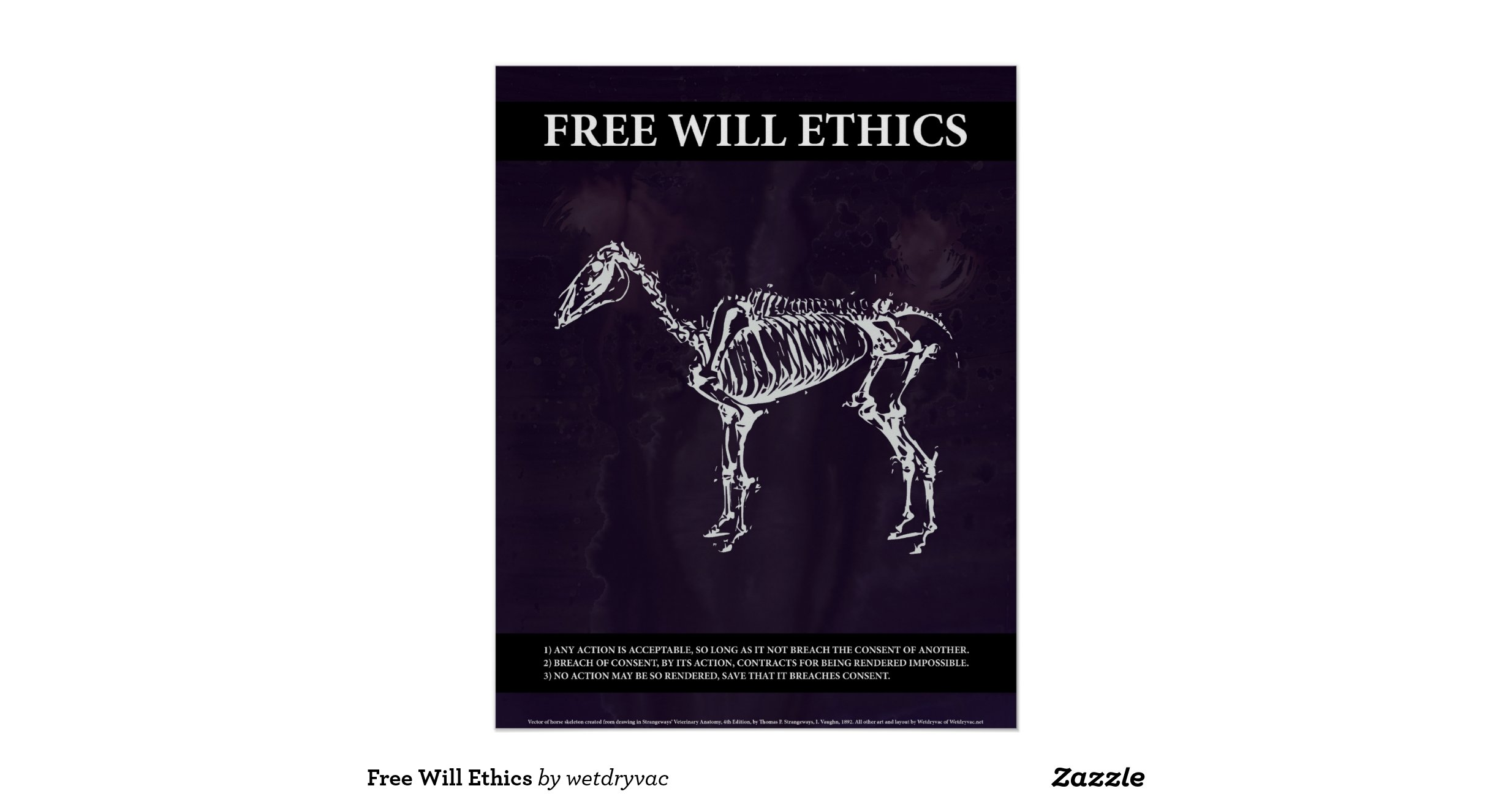 staces views on freewill essay Essay questions  what is d'holbach's argument that we do not have free will  do you think the argument is  what is stace's view of punishment do you.