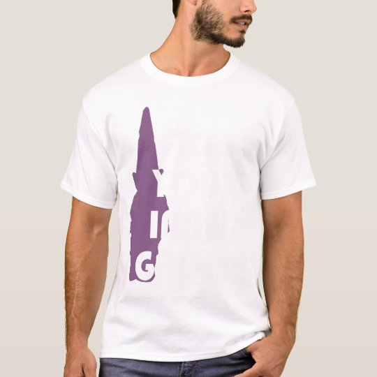 FREE YOUR INNER GNOME T-Shirt