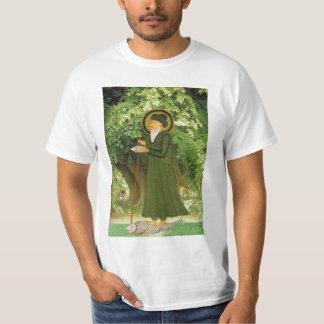 Free Your Inner Mystic shirt