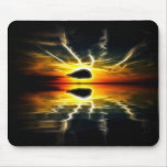 Free Your Mind Mouse Pad