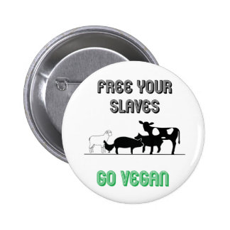Free your slaves button
