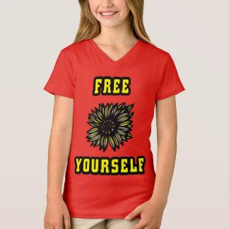 """Free"