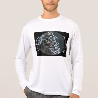 freeairtime motocross, shirt